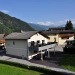 Hotelfoto's: Apart Ehstandhof, Uderns