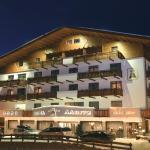 Hotel Aaritz,  Selva di Val Gardena