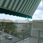 Appartamento a Otranto con Vista Mare,  Otranto