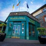 Killarney Court Hotel, Killarney