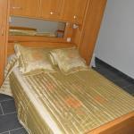 Hotel Pictures: Villa Camélia, Tarcu