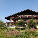 Фотографии отеля: Ostbacher Stern, Лойташ