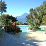 Hotel San Buenaventura de Atitlan, Panajachel