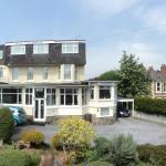 Aveland House Babbacombe, Torquay