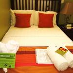 Hotel Pictures: Narakiel's Inn, Roseau