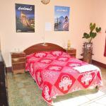 Hotel Estacion Gerona Bed & Breakfast, Guatemala