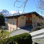 Alpenappartement Claudia,  Piesendorf