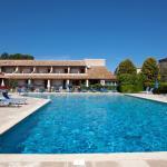 Hotel Pictures: La Côte Bleue, Bouzigues
