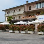 Hotel Pilotto, Peschiera del Garda