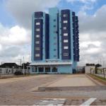 Hotel Pictures: Hotel Martan, Belém