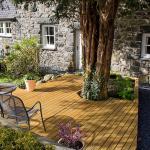Hotel Pictures: Plas Gwyn B&B and Holiday Cottage, Dolgellau