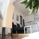Apartment Lutrovic 202,  Rovinj