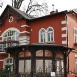 Sopot Mokwy 7, Sopot
