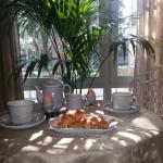 Corte Merighi Rooms & Breakfast,  Verona