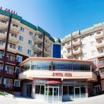 Hotel Zileli,  Canakkale