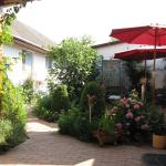 Hotellbilder: Stieglerhof Apartments, Illmitz