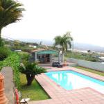 Hotel Pictures: La Camuesa, Los Llanos de Aridane