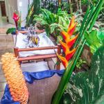 Hotel Residencial Avenida,  São Tomé