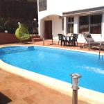 Hotel Pictures: Residence Elisabeth, Bana