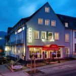Hotel Dolce Vita,  Bernkastel-Kues