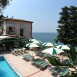 Hotel Villa Carlotta, Torri del Benaco