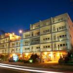 Biscayne Suites,  Ocean City