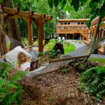 Hotel Pictures: The Savary Island Resort, Savary Island