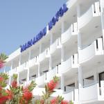 Mariandy Hotel, Larnaca