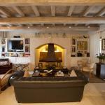 Misia Resort,  Orvieto
