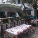 Hotel Atenas,  Mazatlán