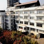 Pension Vasana Hotel, Kathmandu