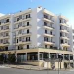 Ajuda Sunny Apartment, Funchal