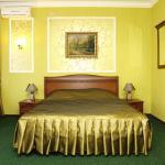 Dunai Mini Hotel, Kazan