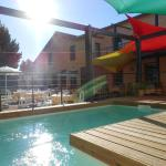 Hotel Pictures: La Petite Ecole, Marciac