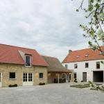 Φωτογραφίες: Holiday Home De Maalderij, Diksmuide