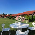 Serravalle Golf Hotel, Serravalle Scrivia