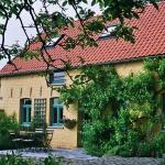 Hotellikuvia: Holiday Home Les Plachettes, Flobecq