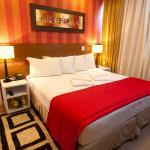 Hotel Pictures: Alfa Hotel, Viçosa