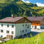 Fotos del hotel: Haus Furka, Damuls