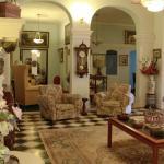 Φωτογραφίες: Hotel El Mirador, Chascomús