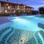 Il Milione Country Hotel,  Palazzolo dello Stella