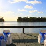 Aroko Bungalows, Rarotonga