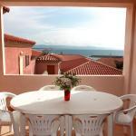 Appartamenti Ideal, Isola Rossa
