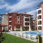 Fotos del hotel: Ravda Dom Apartments, Ravda