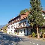 Hotellbilder: Gasthof Rachoi, Sankt Georgen im Gailtal