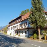 Fotos de l'hotel: Gasthof Rachoi, Sankt Georgen im Gailtal