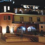 Hotel Vrest, Gdańsk