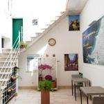 La Casa Del Turista Trapani 2, Trapani