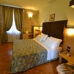 Hotel Il Castello, Assisi