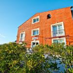 Residence Hoteliere La Pinede Bleue, Hyères